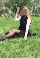 Dul Kalmış 38 Yaşında Azgın Eskişehir Escort Cemre